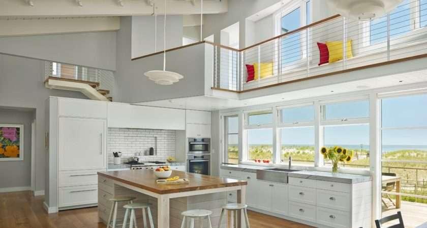Decide Floor Plan Fits Your Design Style