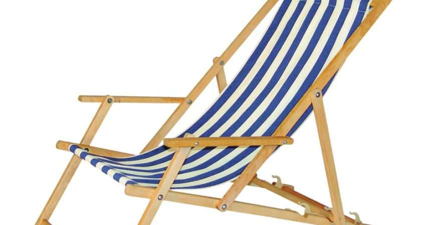 Deck Chair Hire Kent Imagesdeck