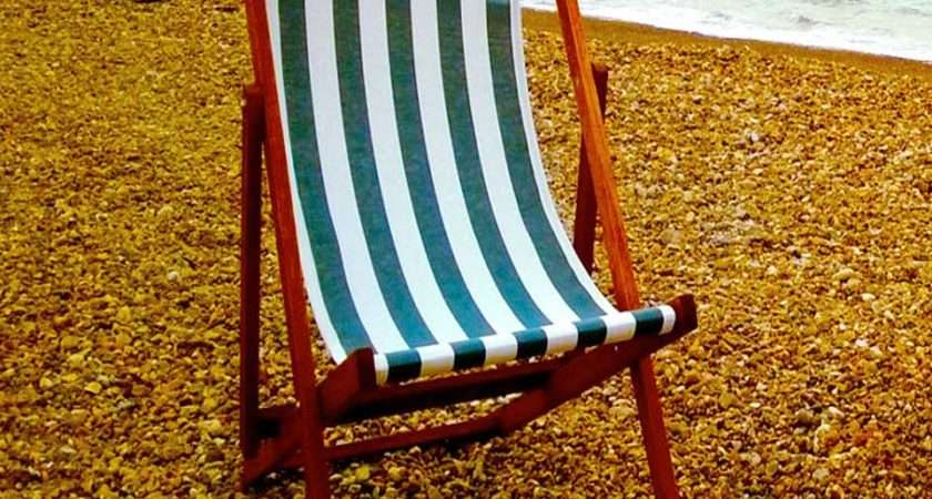 Deck Chair Hire Vintage Rental Anywhere Chairs