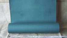 Deckchair Fabric Canvas Material Cotton Metre