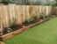 Decking Installers Hampshire Surrey Modern Deck Garden