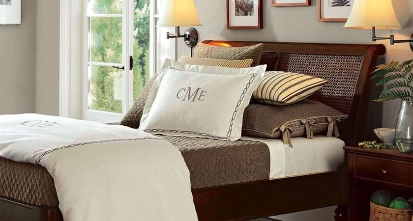 Decor Bedroom Ideas Best