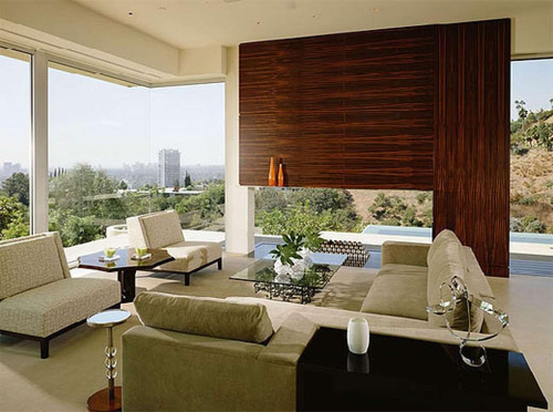 Decor Decorating Ideas Contemporary Home