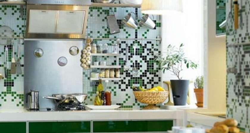 Decor Furniture Home Houses Ikea Kitchen
