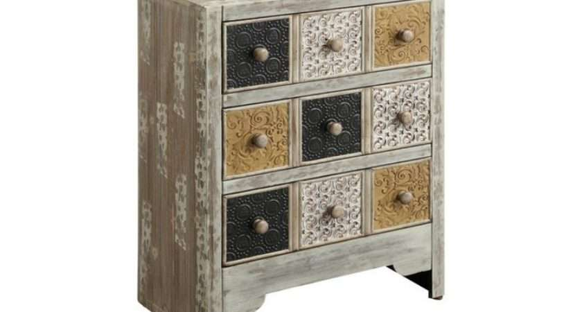 Decor Ideas Inspirational Chests Drawers Bedroom