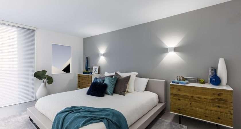 Decor Ideas Make Bedroom More Romantic Sensual
