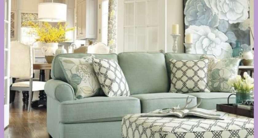 Decor Ideas Small Living Room Homedesigns