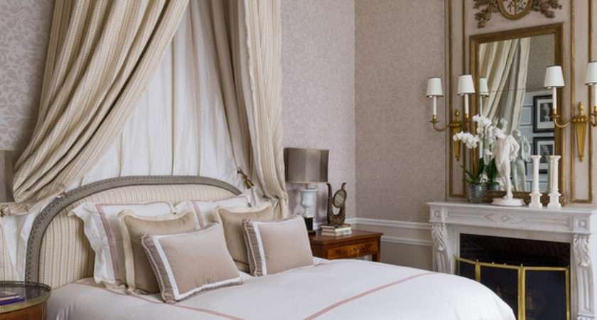 Decor Inspiration Apartment Style Louis Xvi