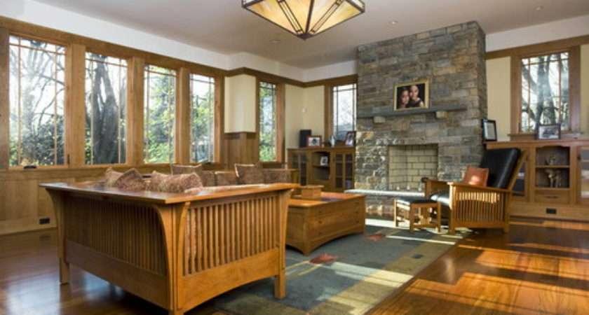 Decor Right Prairie Style Home