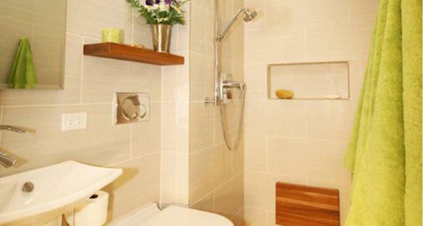 Decora Banheiros Pequenos Fotos Ideias Menina