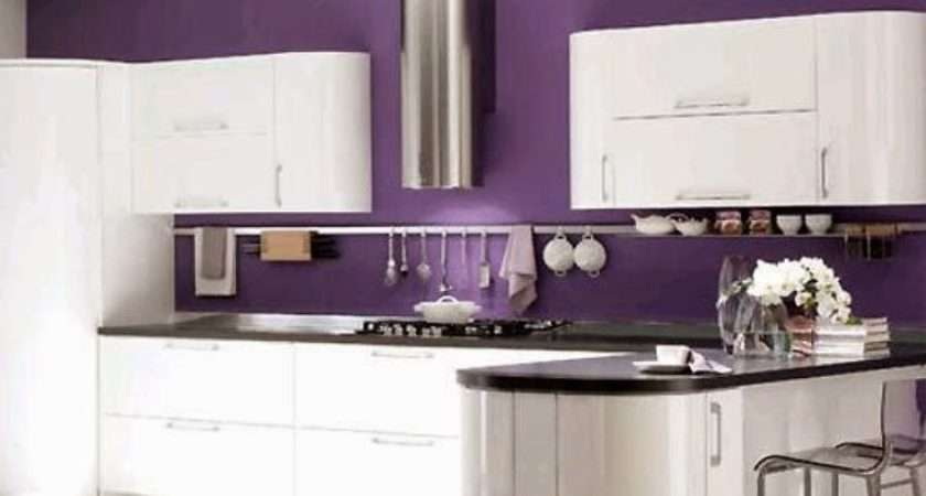 Decora Roxo Menu Criativo