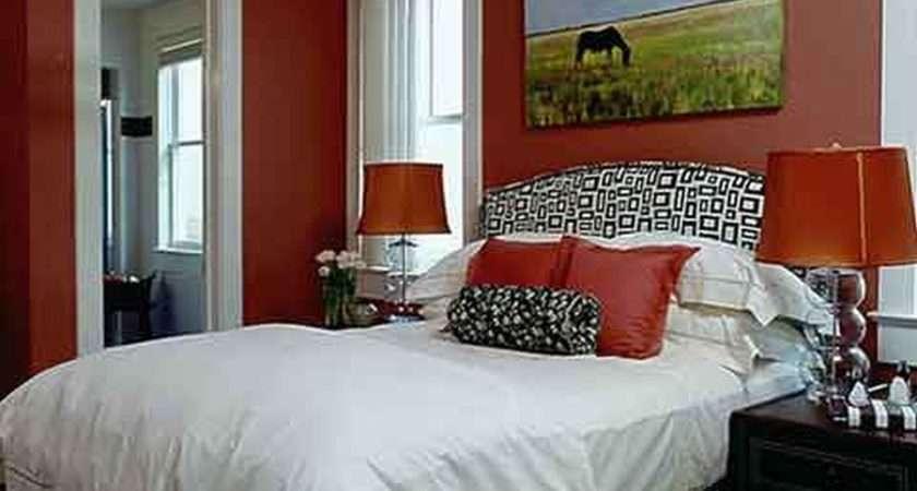 Decorate Bedroom Budget Home Design Interior