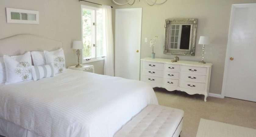 Decorate Bedroom Neverending Changes Modern