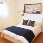 Decorate Bedroom Simply Style