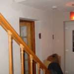 Decorate Hall Stairs Landing Painting Decorating