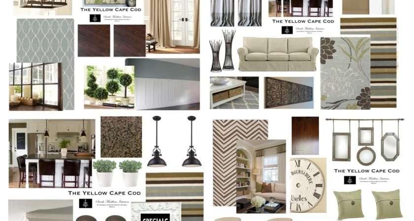 Decorate House Designing Room Design Your