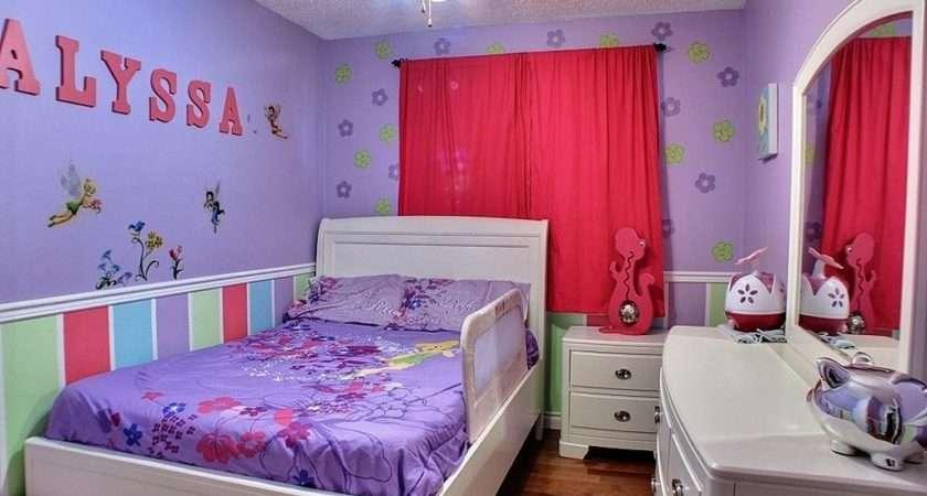 Decorate Master Bedroom Ideas