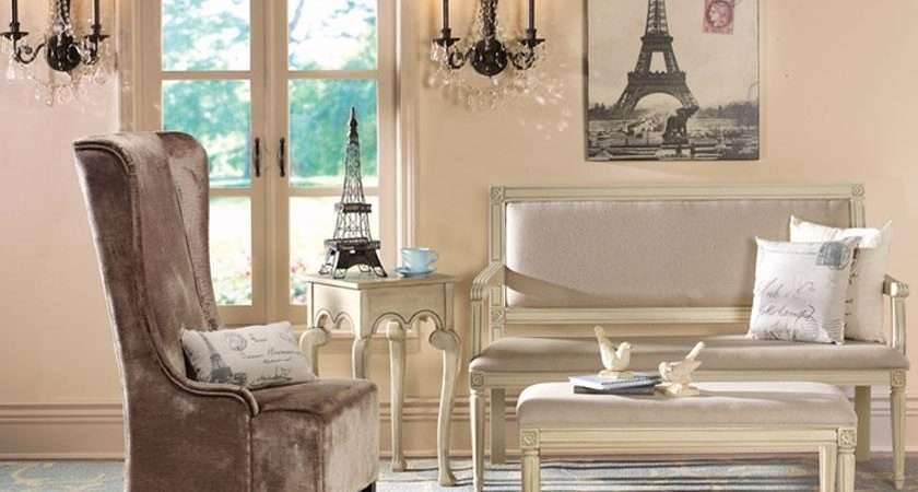 Decorate Small Space Living Room All World Furniture