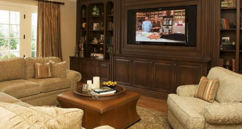 Decorate Your Living Room Interior Design Youtube