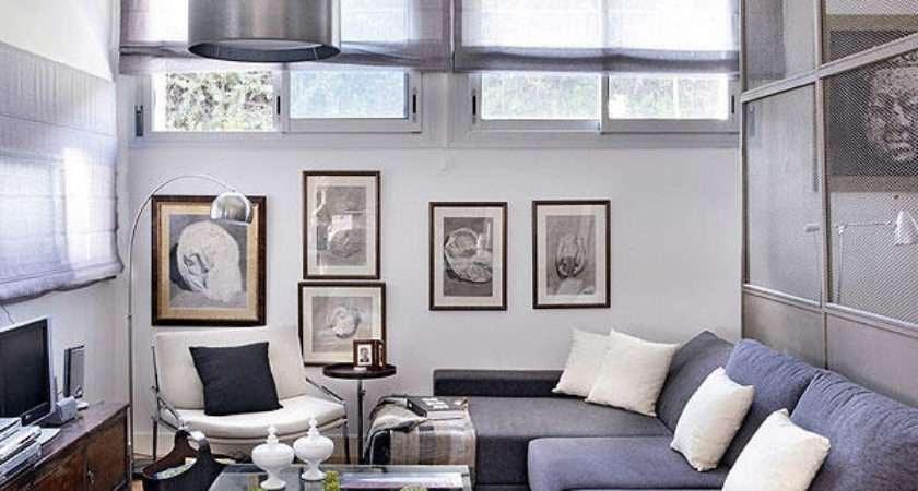 Decorating Blue Grey Silver