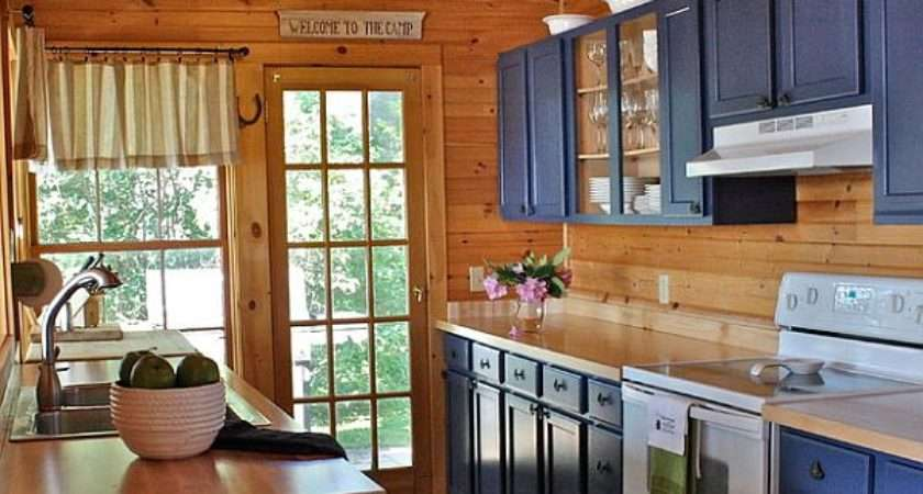 Decorating Country Cottage Theme