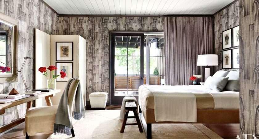 Decorating Guest Bedroom Decor