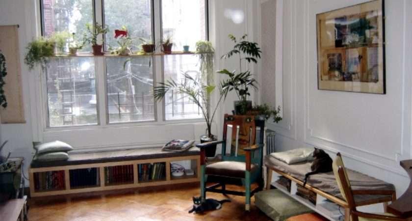 Decorating Home Ideas Living Room
