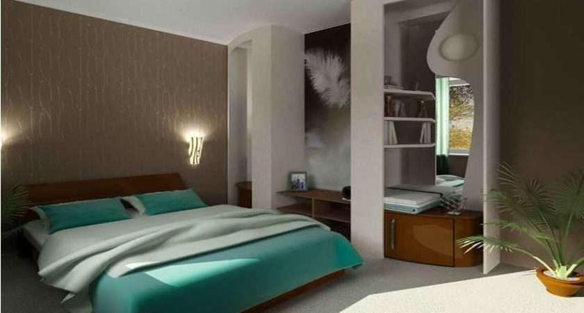 Decorating Ideas Adult Bedrooms Fresh Decor