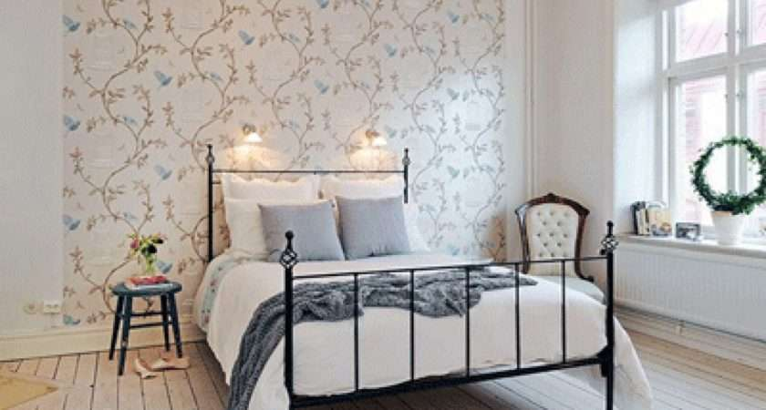 Decorating Ideas Bedroom Man Designs Bird