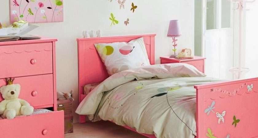 Decorating Ideas Bedrooms Bedroom Bathroom