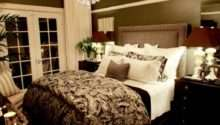 Decorating Ideas Bedrooms Budget Home Decor