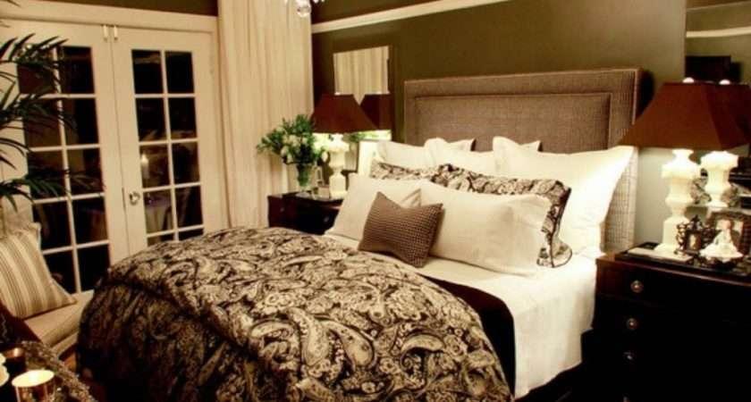 Decorating Ideas Bedrooms Budget Home Decor