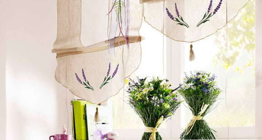 Decorating Ideas Easter Spring Table