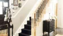Decorating Ideas Hallways Real Homes