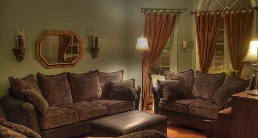 Decorating Ideas Living Rooms Interior Room