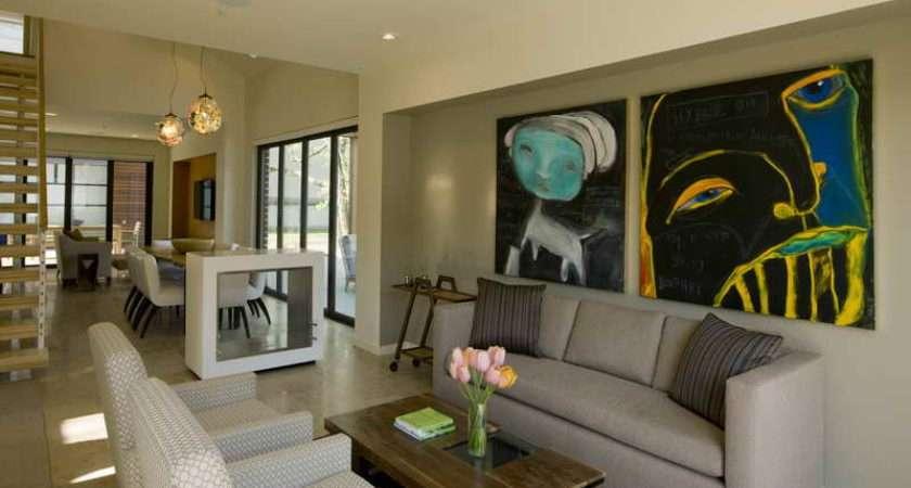 Decorating Ideas Sitting Rooms