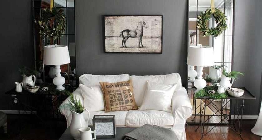 Decorating Ideas Small Living Room Design
