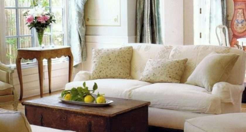 Decorating Ideas Swedish Home Decor Interior Design