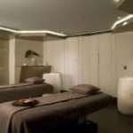 Decorating Ideas Turkish Spa Istanbul Room