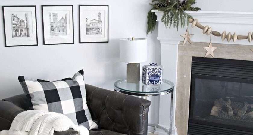 Decorating Ideas White Leather Furniture Unique