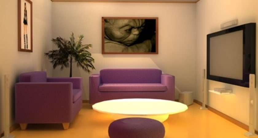Decorating Living Room Budget Interior Design