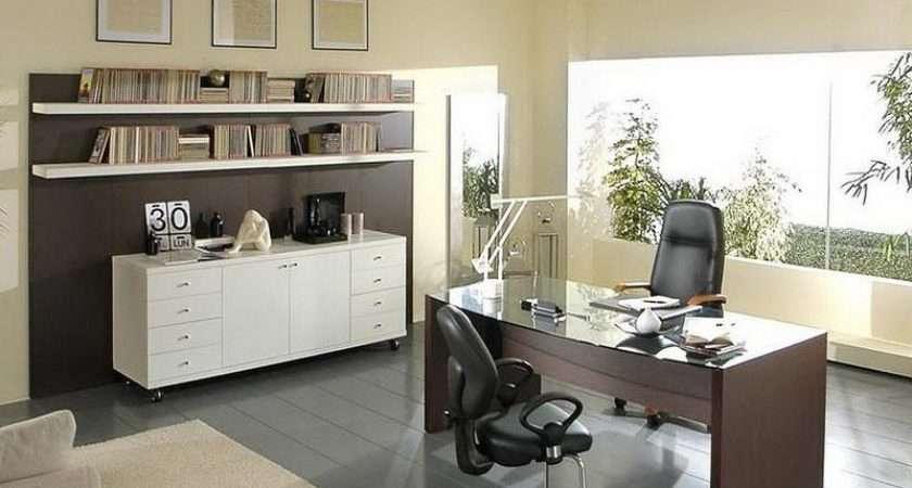 Decorating Office Ideas Work