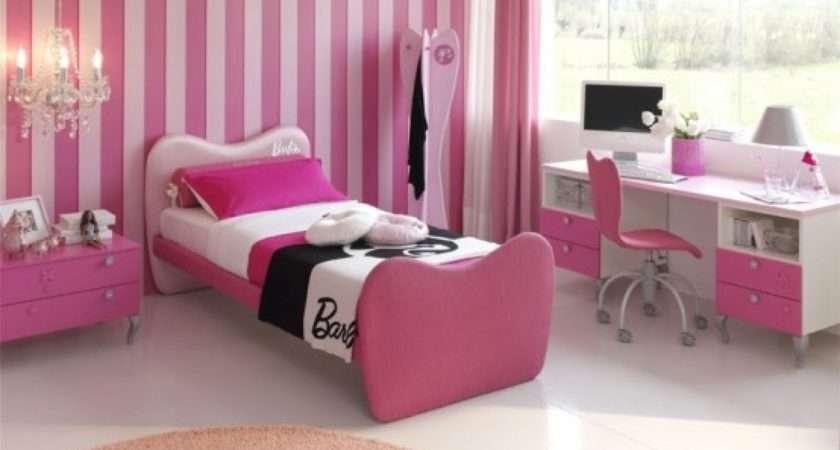 Decorating Pink Carpet Interiordecodir