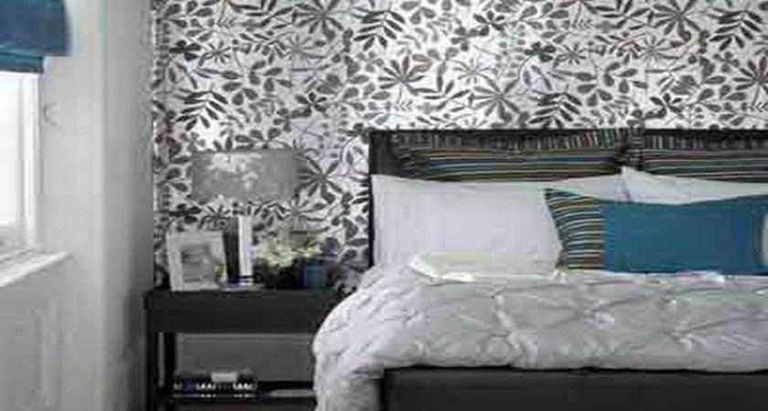 Decorating Room Blossom Home Ideas Border