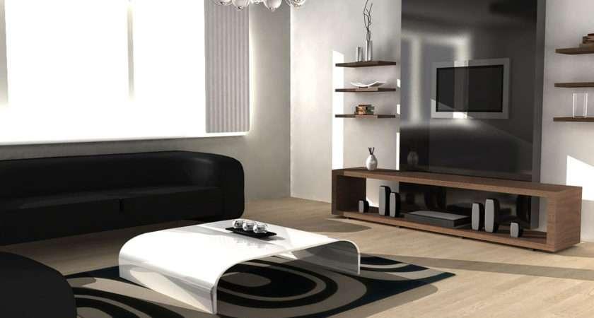 Decorating Small Apartment Living Room Livingroom