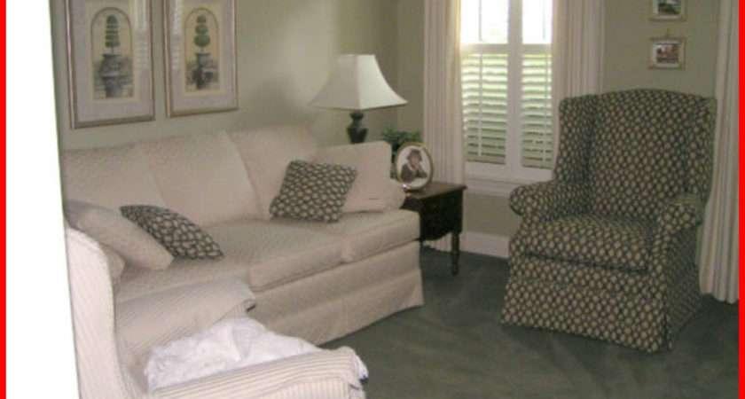 Decorating Small Living Room Rentaldesigns