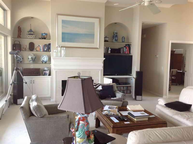 Decorating Small Living Room Wall Decor Furnish