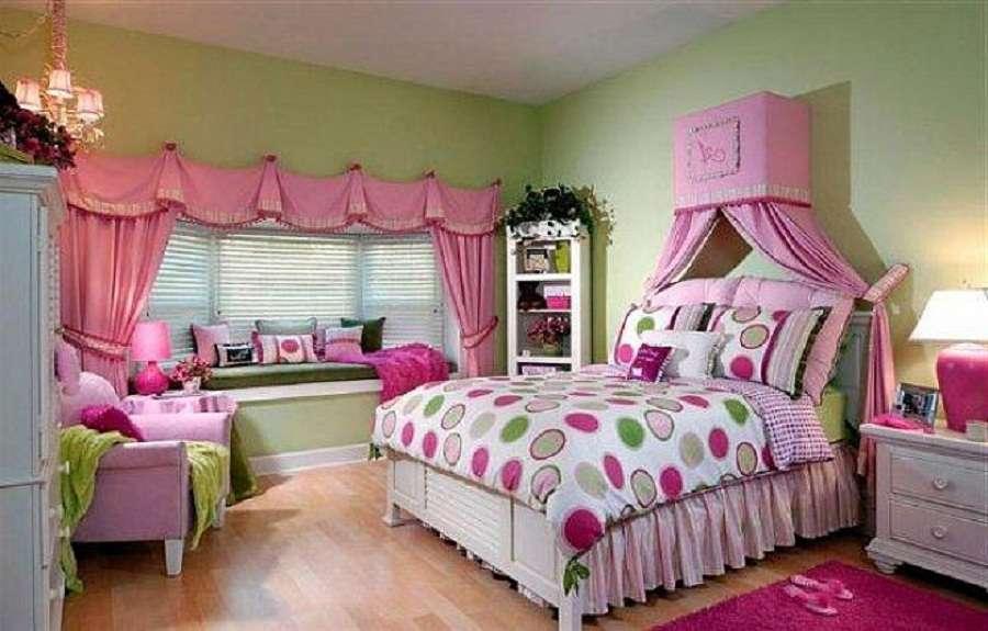 Decorating Teenage Girl Bedroom Ideas Diy Cute Girls