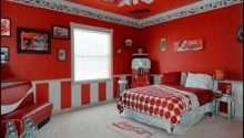 Decorating Theme Bedrooms Maries Manor Coca Cola