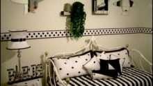 Decorating Theme Bedrooms Maries Manor Paris Bedroom